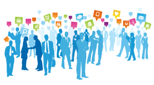 economia-social-colaborativa