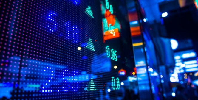 5 Estrategias para invertir en la Bolsa de valores