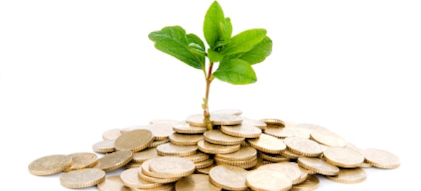 Recomendaciones para generar más dinero