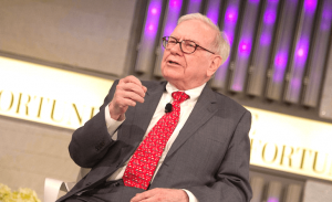 estrategia-inversion-warren-buffett