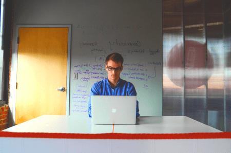 redaccion-carta-presentacion-trabajo