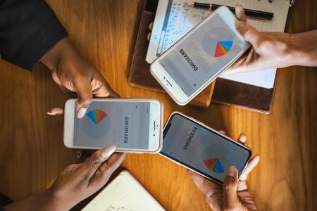tecnologia-redes-sociales-presentacion