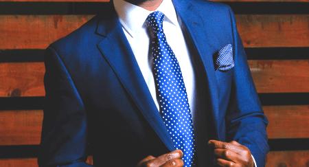 traje-entrevista-trabajo-como-ir-vestido